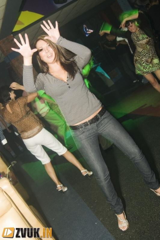 вечеринка азбука секса-кх3