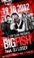Big Fish with DJ Losev