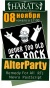 AlterParty