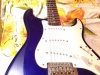 Squier Affinity Stratocaster (ОБМЕН)
