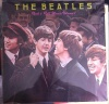 "The Beatles - Rock"" N"" Roll Music vol.1 (EMI)"