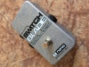 ELECTRO-HARMONIX NANO SWITCHBLADE (channel selector)