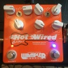 Wampler Hot Wired v2 od/dist